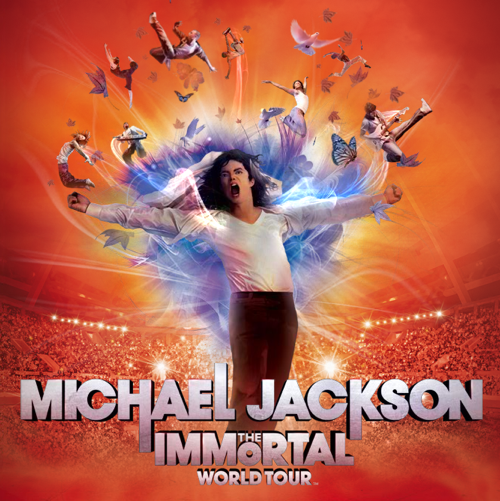 http://mjstar.co.uk/wp-content/uploads/2010/11/worldtour.png